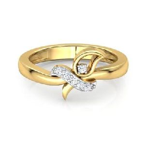 Promise Engagement Rings