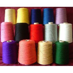 100% Acrylic Yarn