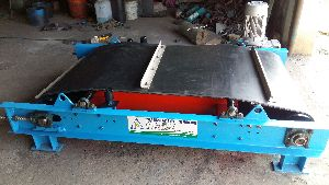 Conveyor Magnets