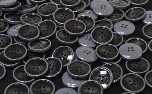 Imm Horn Buttons