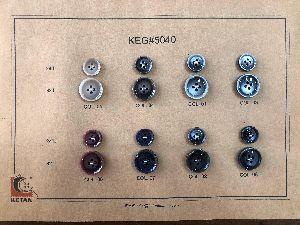 Laser Design Buttons