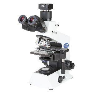 Microscopes (CX21i)