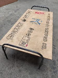 Folding Bed Ply top