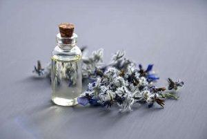 Fragrance Fixative – Perfume Stabiliser