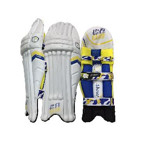 GA Elite Batting Leg Guard