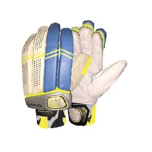GA Gravity Batting Gloves