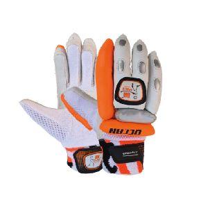 GA Ocean Batting Gloves