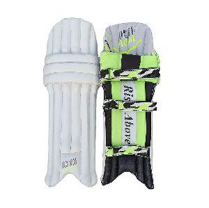 GA Storm Wicket Keeping Leg Guard