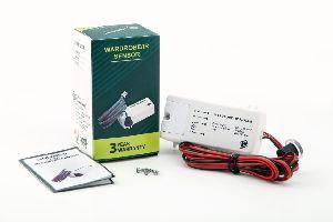 Wardrobe | Cabinet Sensor | Manufactured In India | Gujarat | MK