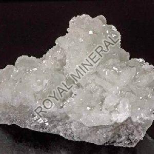 Barite Stones