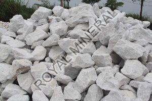 Calcite Lumps