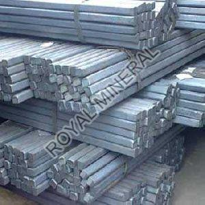 Carbon Manganese Steel Billets