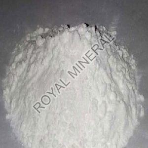 Cenosphere Powder