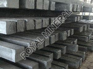 Chrome Manganese Steel Billets