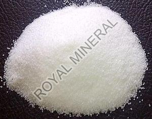 Iodised Raw Salt