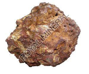 Laterite Stones