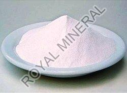 Manganese Sulphate Monohydrate Powder