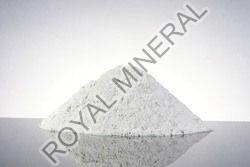 Metakaolin Powder