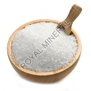 Non Iodised Raw Salt