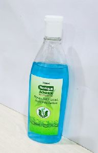Novique Advance Hand Sanitizer