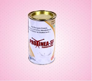Protinea-SF Protein Powder