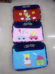 Baby Care Mother Bags