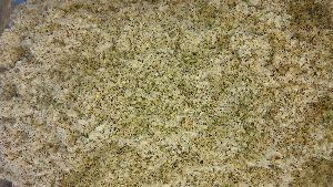 Cottonseed Powder