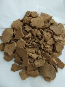 Groundnut Extract
