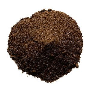 Black Turmeric Powder