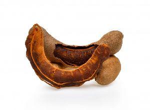 Brown Tamarind