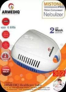 Mistoneb Pro Nebulizer