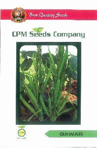 Gawar Seeds