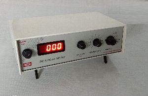 SI-143 Digital pH Meter