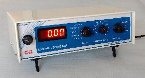 SI-187 Digital TDS Meter