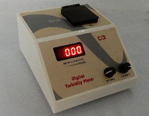 SI-221 Digital Turbidity Meter