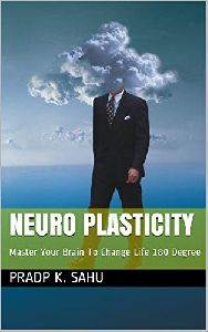 Neuro Plasticity Book