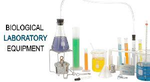 Biological Laboratory Equipment