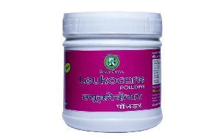 Leukocare  Powder