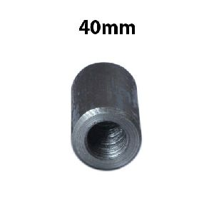 40mm Parallel Threaded Coupler