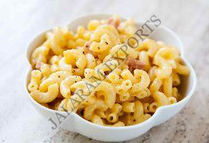 Ready to Eat Macaroni