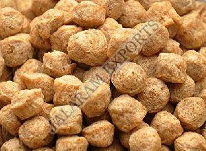 Ready to Eat Soya Chunks