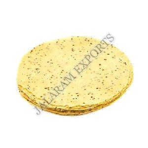 Ready to Eat Urad Papad