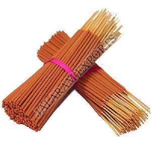 Ton Incense Sticks