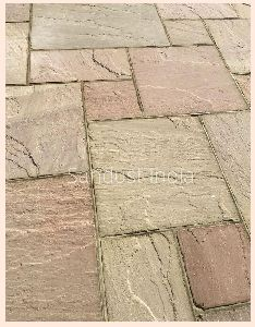 Rippon Sandstone
