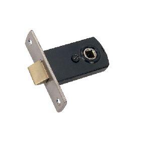 Mortise Rim Door Lock