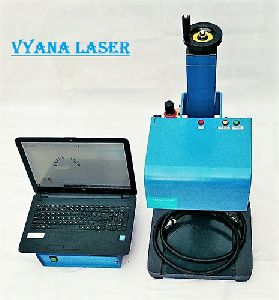 Agriculture Implement Marking Machine