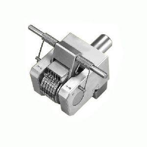 Automatic Rotary Numerator