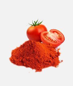 Tamato Powder