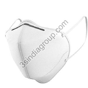 7 Layer N95 Face Mask