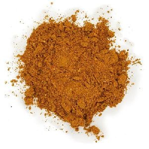 Organic Chicken Masala Powder